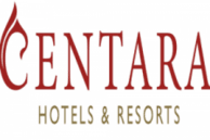 Centara-Hotels-Resorts-logo-e1519528483793.png