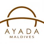 ayada-maldives-150x150.png