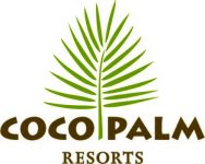 cocopalm-resorts-e1519528744515.jpg